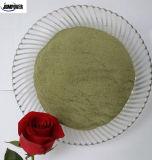 Wakameの中国の熱い販売の緑の粉