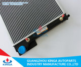 Qualitäts-Kühler für Toyota Carolla Zre152 06-07 an