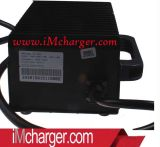 0400177 Jlg Replacement 24V 25AMP an Bord und Portable Battery Charger