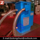 冷却剤の処置のための不用なオイル機械のリサイクル