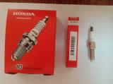 Ngk Funken-Stecker Nilzkr7b11s 12290-R48-H01 für Honda Accord 2008 2.4L
