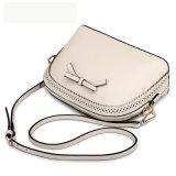 Bolsa elegante das mulheres com laço bonito (5592-1-1)