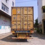 De Motor van China Weichai voor Diesel Genset 60kw/75kVA met Ce- Certificaat