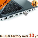 USB relativo à promoção Pendrive 8/16/32/64GB dos presentes OTG da loja do telefone de Andriod (YT-3288-02L3)