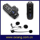 Wechselsprechanlage des Fahrrad-Sturzhelm-Kopfhörer-1000m und FM für Sturzhelm Bt808
