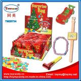 Migliore giocattolo dolce della caramella in sacchetto per i capretti