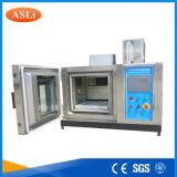 Máquina alta-baja electrónica del control de humedad de la temperatura del equipo de laboratorio