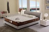 現代ホーム家具の寝室の家具の寝室のベッドのマットレス