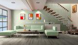 Losse de Luxe van de Decoratie van het huis legt de VinylBevloering van pvc