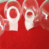 25ml Quartz Glass Two Necks Flask