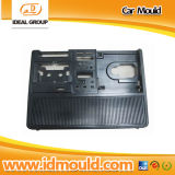 Extrato Automotive Mould Manufacturer em Shenzhen