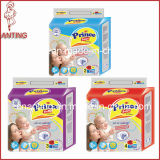 USA Baby Diapers, Baby Diapers für Afghanistan, Babies Diapers