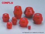 Isoladores BMC da baixa tensão da série de U, SMC