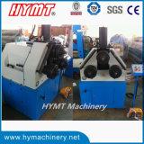 Máquina de rolamento de dobramento pbending do profole hidráulico da seção W24Y-500