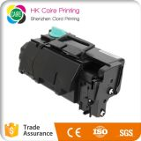 Remanufactured per il laser Toner Cartridge di Samsung Mlt-D304s Black per Use in Samsung M4530ND & M4530nx