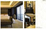Het nieuwe Meubilair van de Slaapkamer van de Reeks van het Hotel van het Ontwerp Vijfsterren