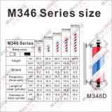 M346 het Licht van Pool van de Kapper van Ce en van het Certificaat RoHS