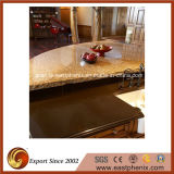 Sale caldo Artificial Quartz Stone per Kitchen Countertop/Bathroom