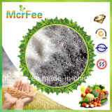 Fosfaat Monoammonium het Van uitstekende kwaliteit van Kaart 12-61-0 van China