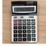 Tischrechner (LC227B)