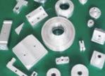 Máquina del CNC del grabado del metal para el proceso del molde de metal (RTM600SHMC)