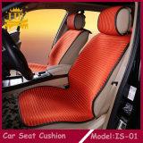 Softy-Eis-Silk Auto-Sitzdeckel mit preiswertem Preis