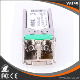 CWDM SFP Optical SMF 2,5 g 1530nm 80 km