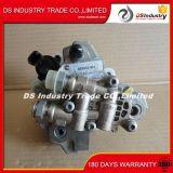 Автоматический насос для подачи топлива частей двигателя 4898921