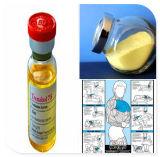 GMP de Standaard Anabole Ruwe Spier die van het Poeder van de Injectie Steroid Trenbolone Enanthate bouwen