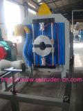 PVC給水の排水の管の放出機械