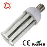 La iluminación exterior LED de alta potencia de 150 W de maíz del bulbo