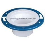 Fermeture de penderie, W / Stop, réglable, avec ajoutage métallique en PVC époxy et revêtue