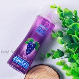 100g Smeermiddel het van uitstekende kwaliteit van de Gelei van het Natuurlijke Aroma voor Seksuele Levering voor doorverkoop