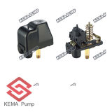 1-2.0 Water PumpのためのIsi9001 Mechanica Pump Controller