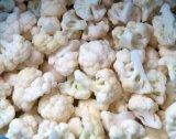 Еда овощей Cauliflower Frozen/IQF