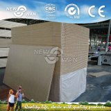Трубчатое Hollow Core Chipboard/Particle Board для Door