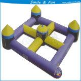 Aufblasbares Labyrinth für Spielplatz-Gebrauch