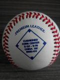 9 '' профессионалов высокого качества/официального бейсбол