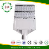 Klavier Painted White 60W LED Outdoor Street Light (QH-STL-LD60S-60W)