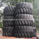 최고 질을%s 가진 비스듬한 OTR 타이어 대형 트럭 타이어 66X43.00-25 R-1 타이어
