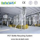 Haustier-Flasche, die Gerät (TL1500-TL6000, aufbereitet)