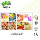 Lebensmittel-Zusatzstoff-Verdickungsmittel-hoher Acyl Gellan Gummi