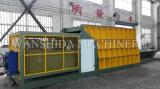 Goedgekeurd Ce van de Scheerbeurt van het Staal van het Schroot van de container