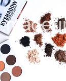 Kyshadow por el kit de bronce del sombreador de ojos de Kylie Jenner Pallette