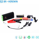 12800mAh K10 Car Battery Charger Jump Starter Power Bank