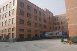 Haustier-Zubehör Wholesale China-Katze-Baum (YS73220)