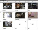 Machine de soufflement de film de qualité (SJ-FMM45/700)