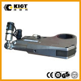 Hexagon Cassette Hydraulic Torque Wrench (Stainless steel)