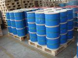 Zinco/corda galvanizzata 7X19 6X19+Iwrc 6X19+ Iws del filo di acciaio