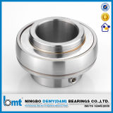 Snl Series Plummer Block Housing Bearing Snl516-613